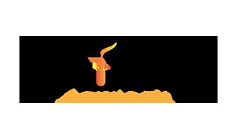 Procurement Foundry Logo